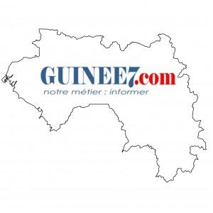 Guinee7.com